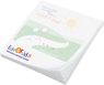 "PD33P-25 - Post-it Note Pad - Value Priced 2-3/4"" x 2-7/8"" x 25 sheets"